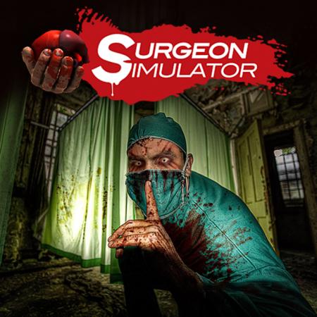 Симулятор хирурга на андроид скачать бесплатно
