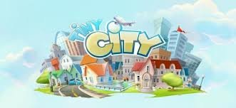 Tiny city скачать на андроид