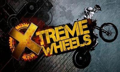 Xtreme wheels скачать на андроид