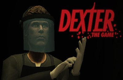 Dexter the Game ������� �� �������