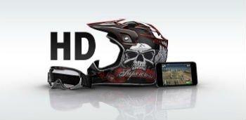 2xl Supercross HD скачать на андроид