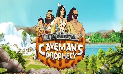Caveman's Prophecy скачать на андроид