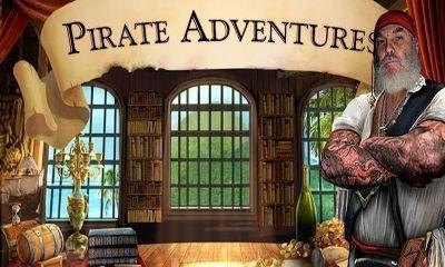 Легенды Пиратов скачать на андроид