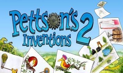 Pettson's Inventions скачать на андроид