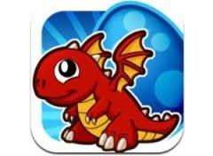 DragonVale скачать на андроид