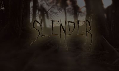 Cаll of Slender скачать андроид