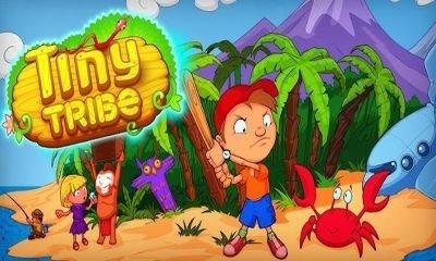 Tiny Tribe