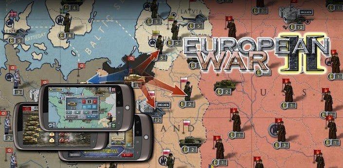 Военные Игры 2003 Без Вируса
