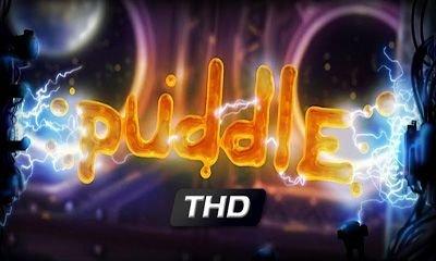 Рuddle thd