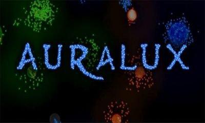 Aurаlux