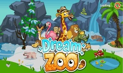 Dream zoo