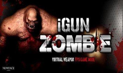 Igun zombie