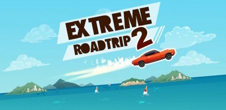 Extreme road trip 2 ������� �� �������