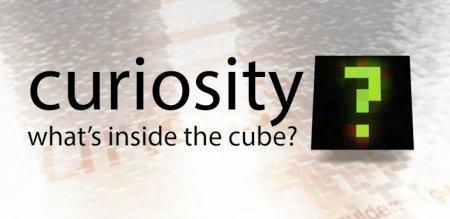 Curiosity скачать на андроид