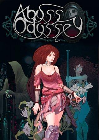 Игра Abyss Odyssey файтинг на ПК