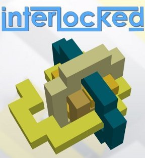 Interlocked