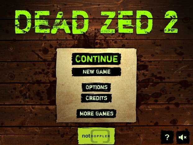 Radio zed with cheats: unlimited resources