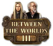 Between the Worlds 3: The Heart of the World