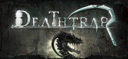 Deathtrap (2014)