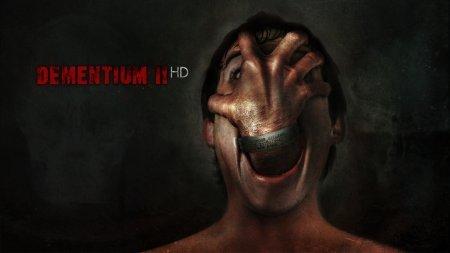 Dementium 2 HD (2013)