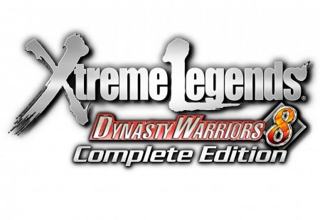 Dynasty Warriors 8: Xtreme Legends (2014)