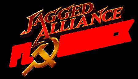Jagged Alliance Похожие Игры 2015