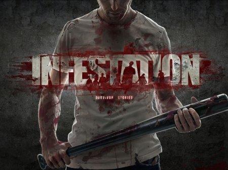 Infestation: Survivor Story