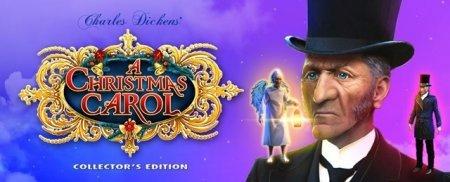 Christmas Stories 2: A Christmas Carol
