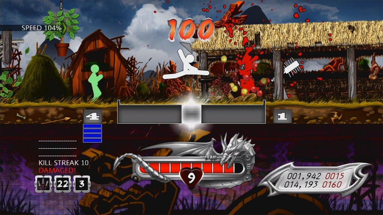 Торрент Игры Про Выживание Без Зомби