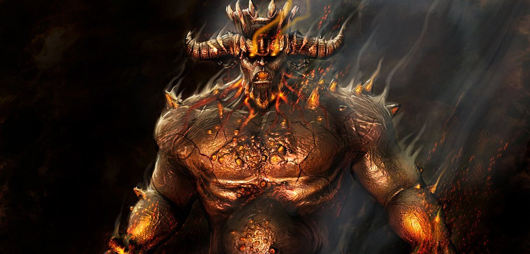 dantes lucifer Knowledge application - use your knowledge to answer questions about the meaning behind the name 'lucifer' and the reason dante doesn't focus that much on satan additional learning for more, you can review the.