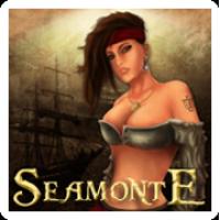 Seamonte