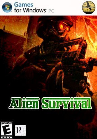 Alien Survival