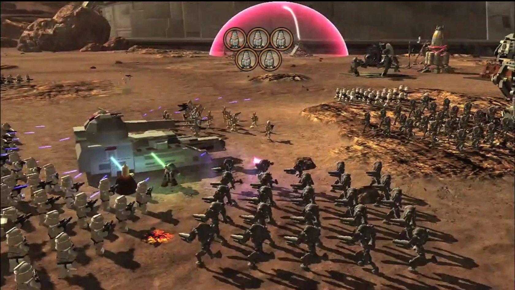 Лего звездные войны игры компьютер торрент