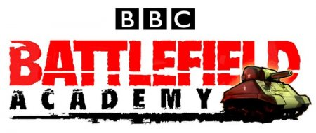 BBC. Battle Academy