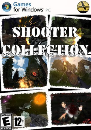 Shooter Collection
