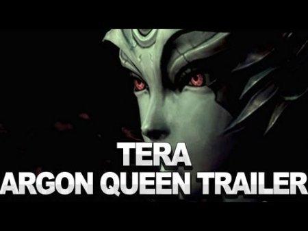Tera: Queen Argon