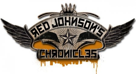 ������� Red Johnsons Chronicles ����� ������� �� PC