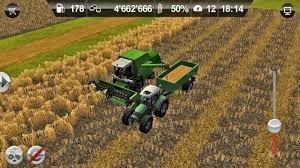Скачать Фермер Симулятор 14 На Компьютер Через Торрент