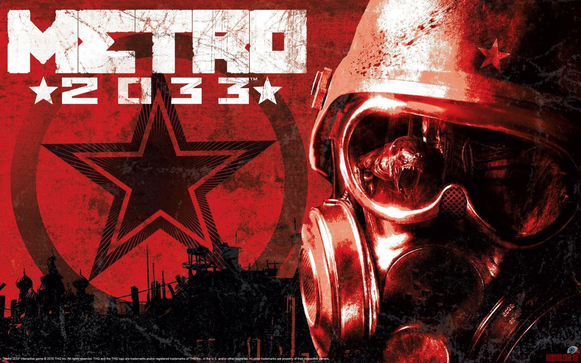 Метро-2 На Пк Торрент