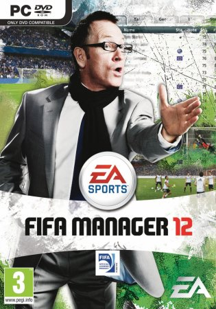 ������� FIFA Manager 12 ��� ����������