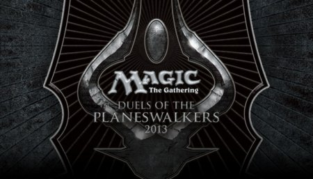 Magic: The Gathering � Duels of the Planeswalkers 2013