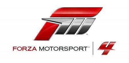 Скачать Forza Motorsport 4 для Xbox 360 через торрент