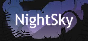 Night Sky HD