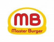 Мастер Бургер