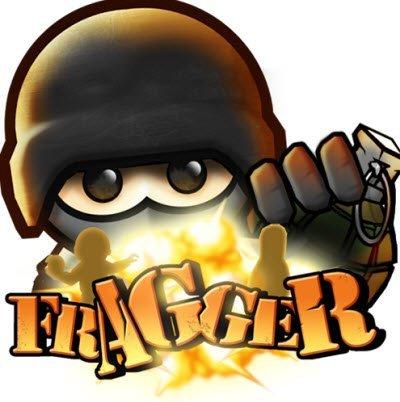 Fragger
