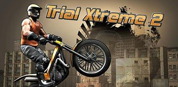 Trial xrteme 2 hd