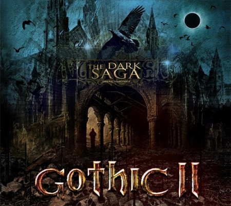 Gothic 2 – Dark Saga
