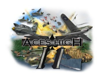 Aces High 2: Combat Tour