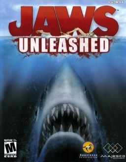 Jaws Unleashed ������� ����� �������