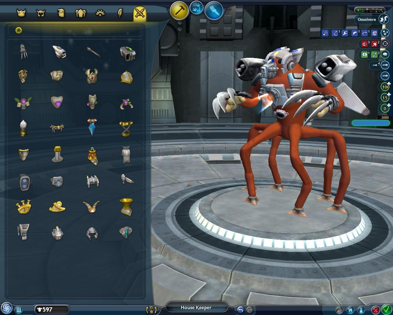 Spore galactic adventures скачать через торрент бесплатно на компьютер.